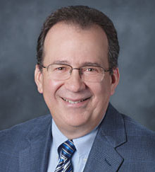 Arnold Silva, MD, PhD