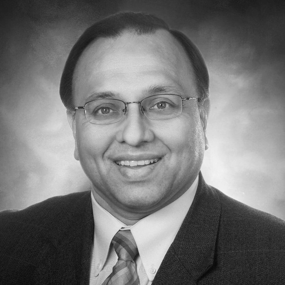 Sanjay Dalal, M.D.