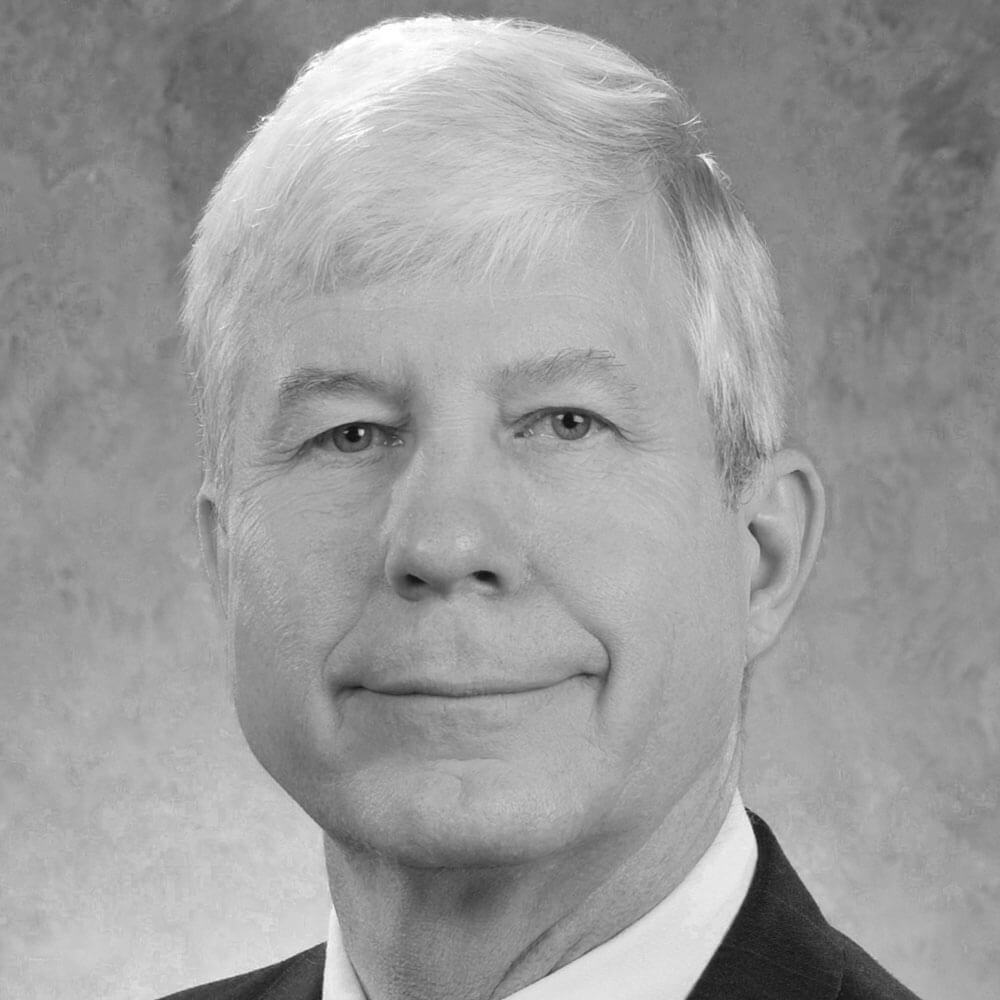 David Tietjen, M.D.