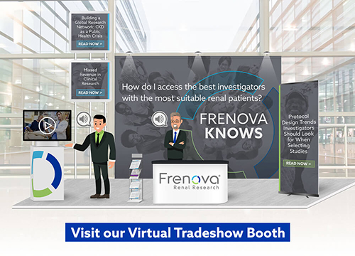 Visit Our Virtual Tradeshow Booth