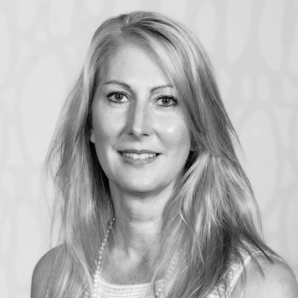 Jill Meyer, M.D., FACP, FASN
