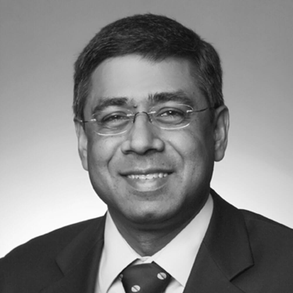 Jayant Kumar, M.D.