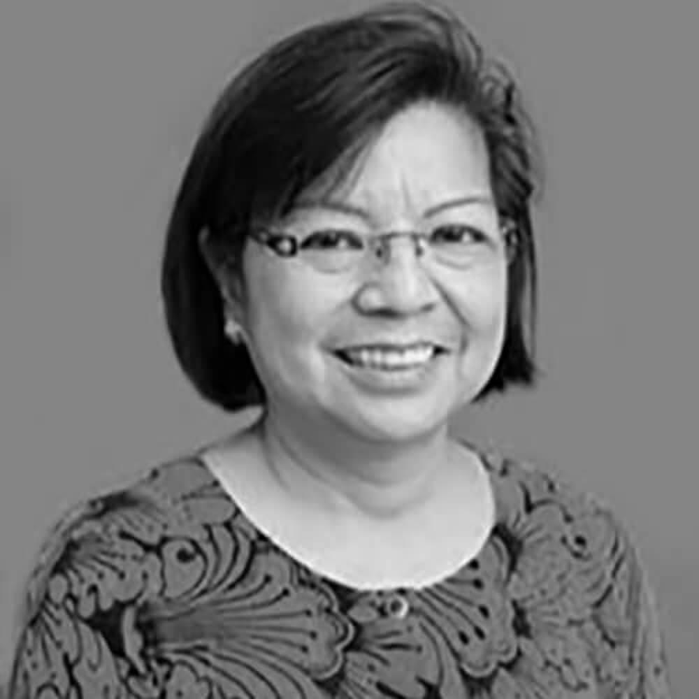 Marializa V. Bernardo, M.D.