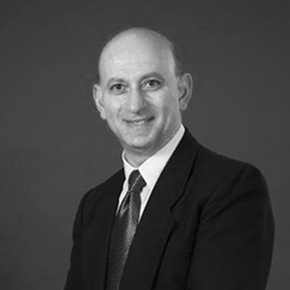 Roberto Mangoo-Karim, M.D., Ph.D.