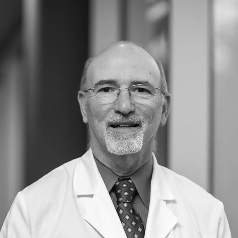Michael W. Roppolo, M.D.