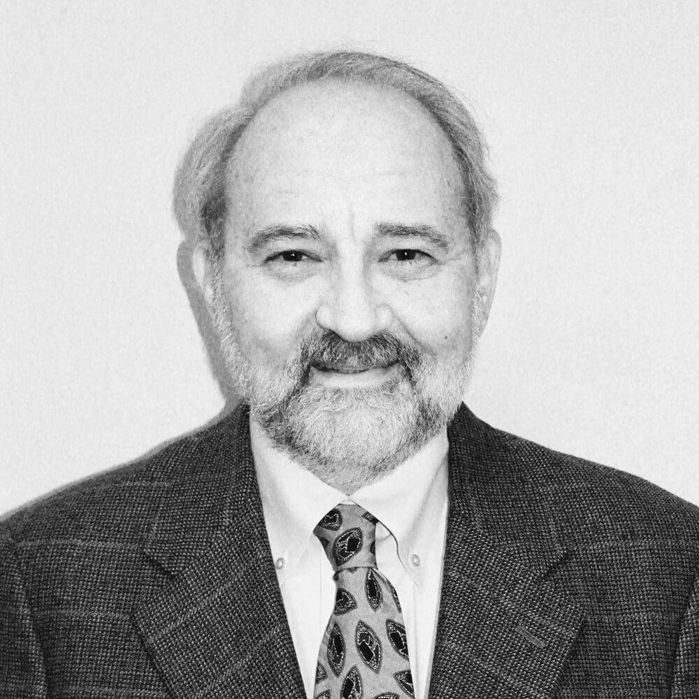 Thomas Wooldridge, M.D.