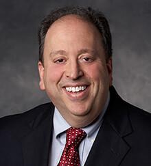 Glenn Matthew Chertow, MD, MPH