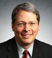 Franklin W. Maddux, MD, FACP